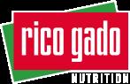 Rico Gado